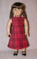 plaid-dress-shrug2