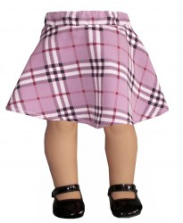 plaid-skirt-purple