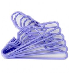 purple-hanger