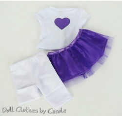 purple-heart-set2