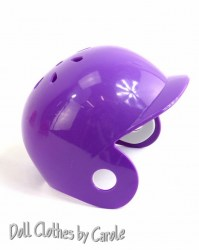 purple-helmet