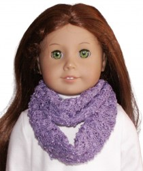 purple-infinity-scarf