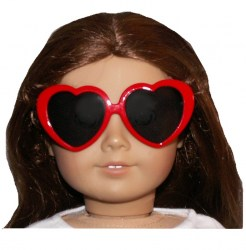 red-heart-glasses