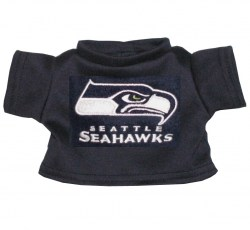 seattle-seahawks-tee