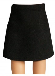slim-doll-black-skirt