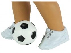 soccer-ball-small