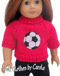 soccer-sweater