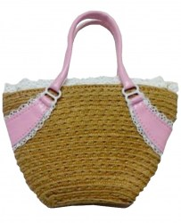 straw-beach-bag