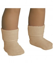 tan-fold-over--socks2