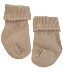 tan-fold-over--socks
