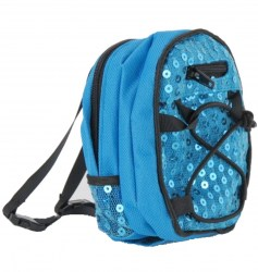teal-backpack2
