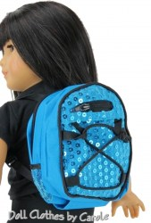 teal-backpack