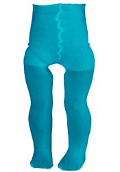 turquoise-tights