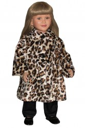 twinn-leopard-fur-coat