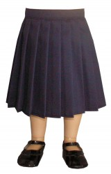 twinn-pleated-twill-skirt