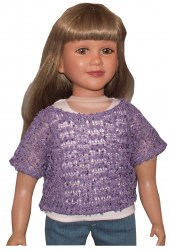 twinn-purple-lace-tee