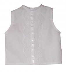 twinn-shell-lace-top