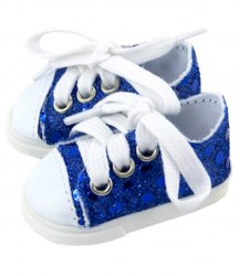 wellie-blue-sequin-sneakers