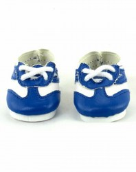 wellie-blue-sporty-sneakers