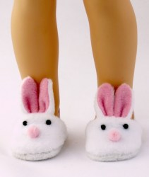 wellie-bunny-slippers