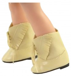 wellie-cream-boots
