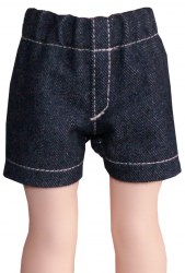 wellie-denim-shorts