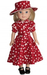 wellie-hearts-dress-hat
