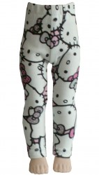 wellie-kitty-leggings