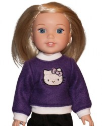 wellie-kitty-sweatshirt-purple