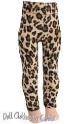 wellie-leopard-leggings