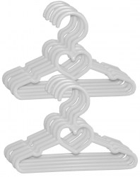 wellie-white-hangers-10