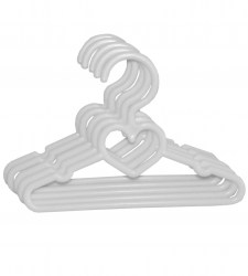 wellie-white-hangers-5