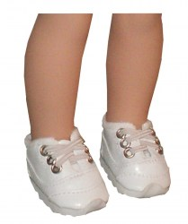 wellie-white-sneakers2