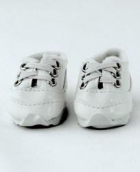 wellie-white-sneakers