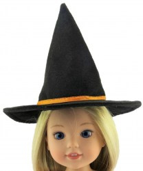 wellie-witch-hat