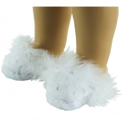 white-rhinestone-slippers