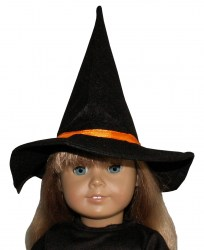 witch-hat-1