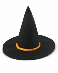 witch-hat2