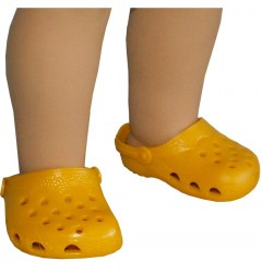 yellow-clogs2
